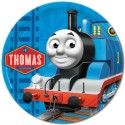 TRAUKINUKAS TOMAS (THOMAS THE TANK)